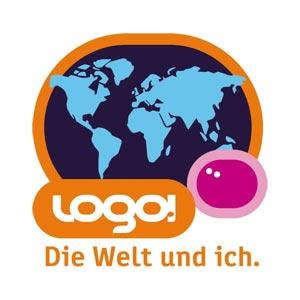 Logo_Nachrichten