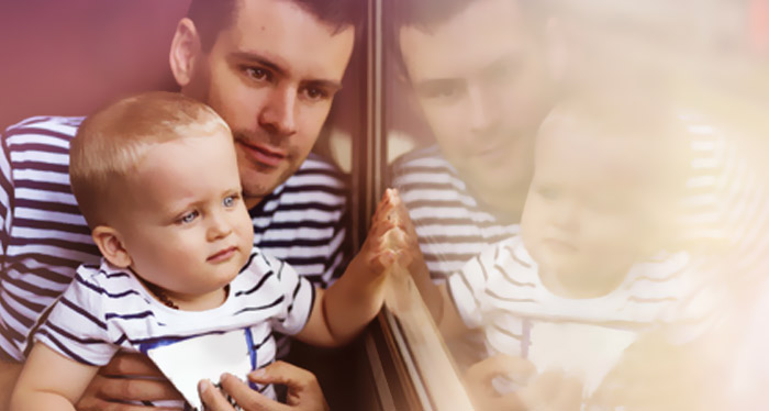 Vater Kind Kur Voraussetzungen