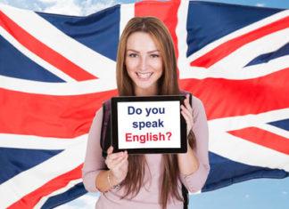 Schülersprachreise