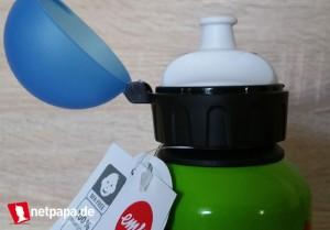 trinkflasche-EMSA-1