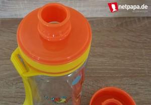 trinkflasche-EQUA-trageband-1