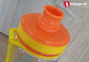 trinkflasche-EQUA-trageband-2