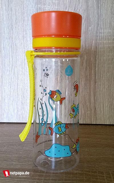 trinkflasche-EQUA-trageband
