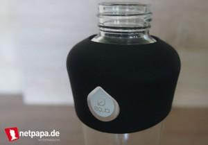 trinkflasche-Equa-1