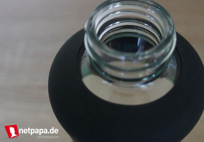 Trinkflaschen für Kinder