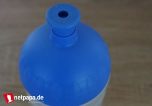 trinkflasche-ISYbe-2