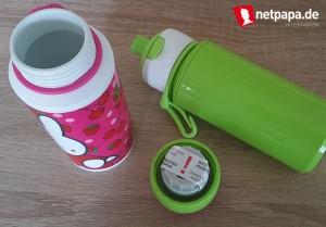 trinkflasche_mepal-kl