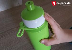 trinkflasche_mepal-kl2
