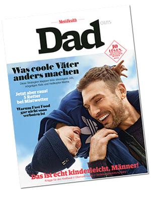 mens_dad1
