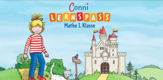 Conny Lern-Apps