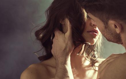 Einfach lustvoll schwanger werden? © konradbak - Fotolia.com