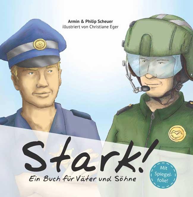 stark-buch