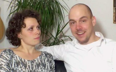 Eltern-Vlog