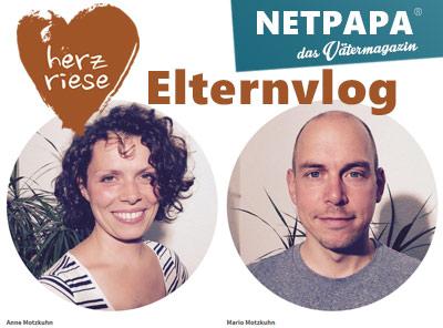 Herzriese auf netpapa.de
