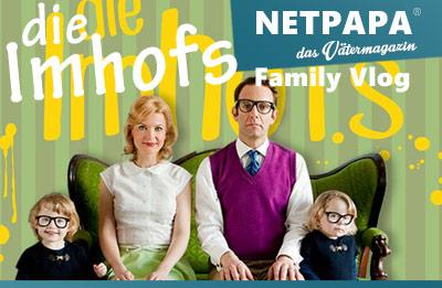 Familie Imhof