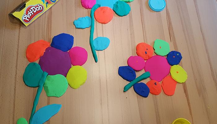 Kneten play-doh-kindergartenpreis-netpapa_2