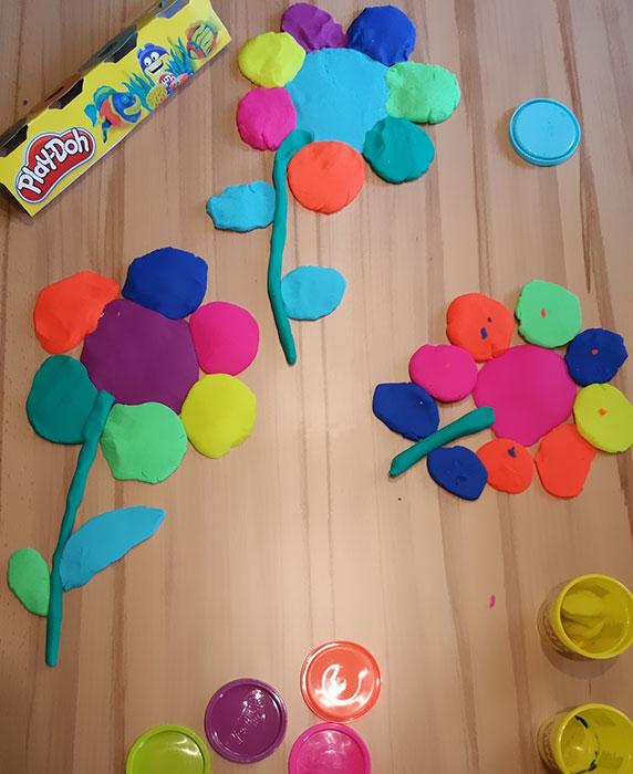 Kneten play-doh-kindergartenpreis-netpapa_3