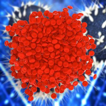 Helles Blut Im Stuhl Ursachen Wie Hämorrhoiden Netpapade