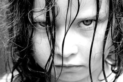 wütende Gefühle © upyanose - Fotolia.com