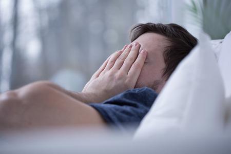 Wie kann man besser einschlafen