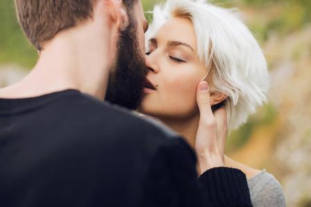 Sex in der Ehe wieder beleben