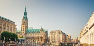 Hamburg Sehenswürdigkeiten mit Kindern