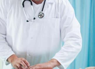 Was hilft bei Bauchschmerzen