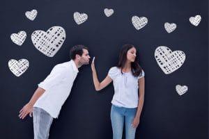 Nähe Distanz Störung: Tipps zum Bindungsangst überwinden