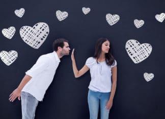Nähe Distanz Störung: Bindungsangst überwinden
