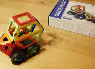 Lunar Rover auf netpapa.de