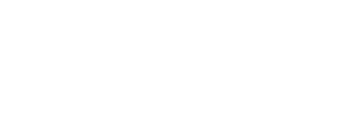 Netpapa - Vater Kind Online Magazin