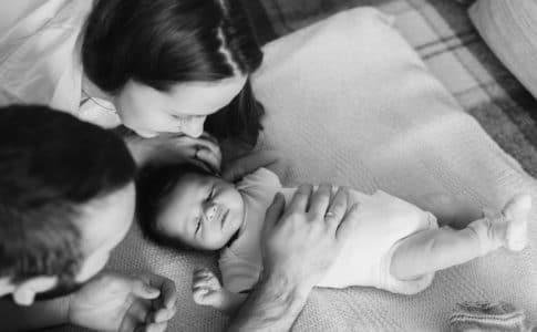 befristeter Arbeitsvertrag für die Elternzeit