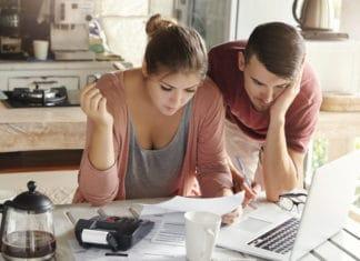 Elterngeld für Väter und Mütter