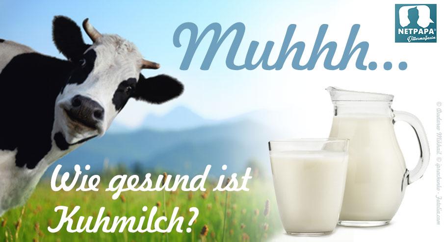 gesunde_kuhmilch