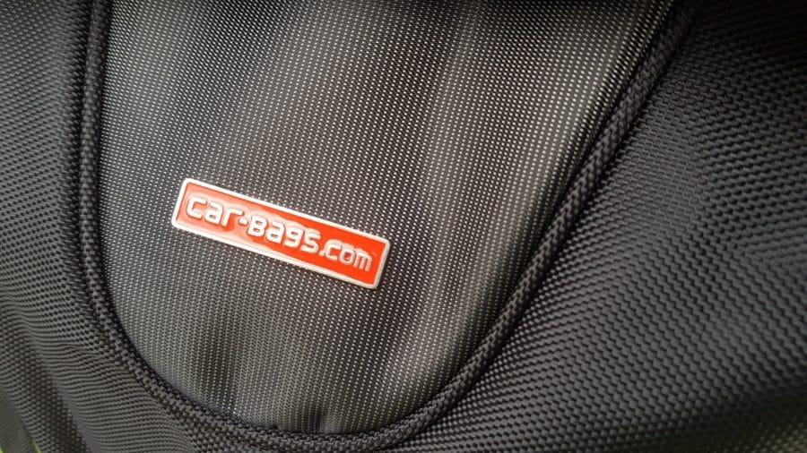 Car Bags » Familien Reisetaschen, die zu uns und dem Auto passen