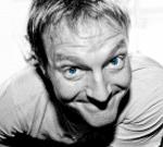 Frank Duennbier, Vater - Redaktion und Technik
