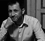 Ferdinand v. Reukewitz, Vater und Journalist