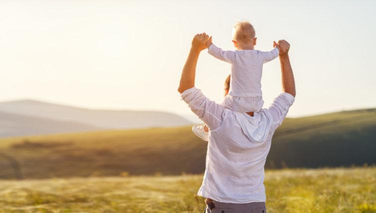 Allianz FOURMORE - individuelle Altersvorsorge