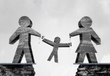 Was bedeuten Sorgerecht und Umgangsrecht