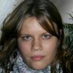 Karoline Poitz, Psychologin
