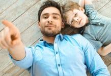 die besten Papablogs