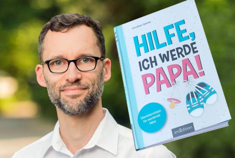 Christian Hanne