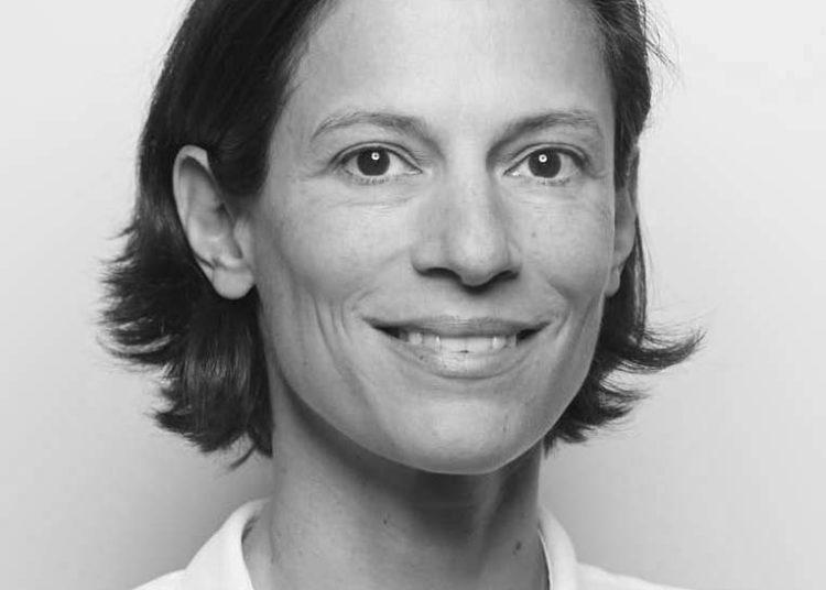 Dr. Isabell Lütkehaus
