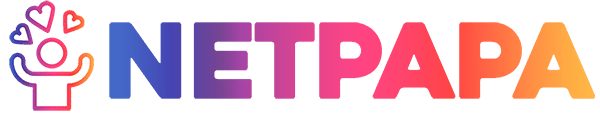 NETPAPA® Online magazin und Blog für Väter