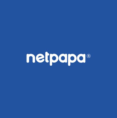 Netpapa.de