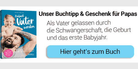 Papa Buch