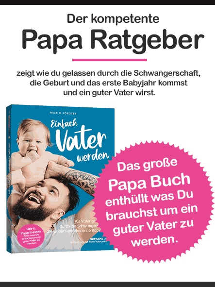 Kind ohne vater psyche