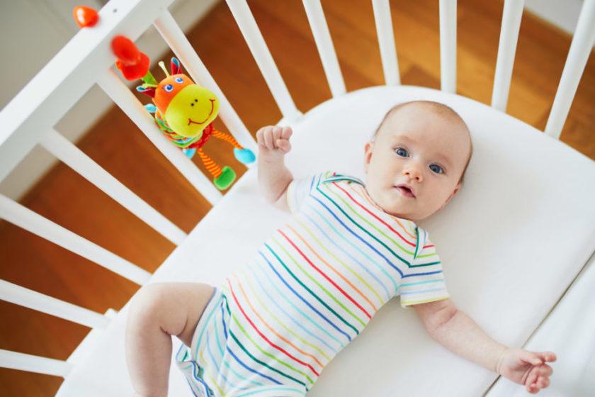 Babyausstattung Kaufberatung