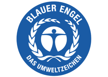 Zertifizierung Blaue Engel