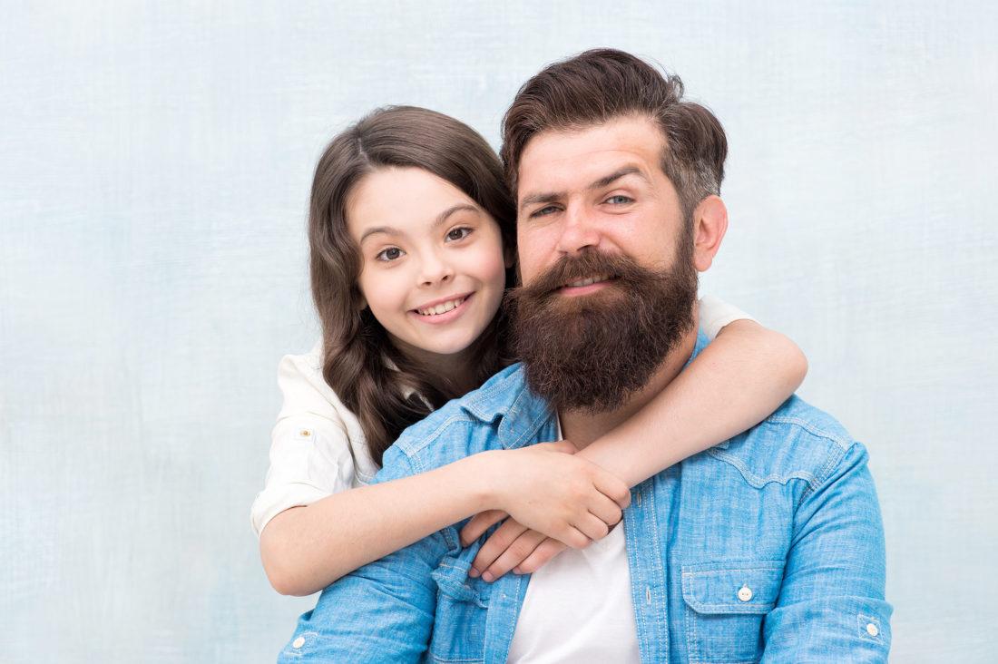 Eltern Kind Erziehung